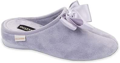 VALLEVERDE Pantofole Donna 22141