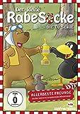 Der kleine Rabe Socke - Die TV-Serie 9: Allerbeste Freunde