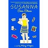 Susanna Sees Stars
