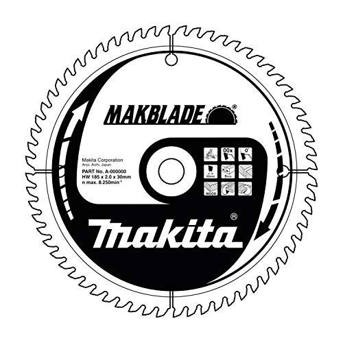 Makita Akku-Kapp- und