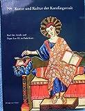 ISBN 3805324561