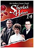 Sherlock Holmes [DVD] [Region 2] (IMPORT) (Keine deutsche Version)