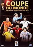 Coupe Du Monde - Fifa 2010 - Les Meilleurs Moments [Edizione: Germania]