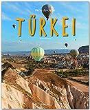 ISBN 3800342251