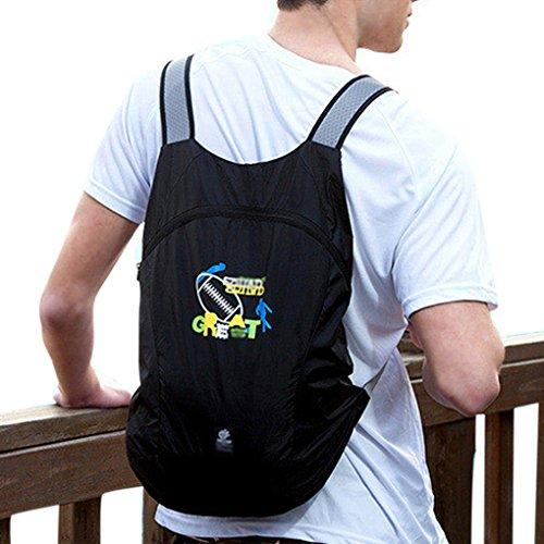 unimango-ultra-ligero-packable-practico-resistente-al-agua-mochila-de-viaje-mochila-al-aire-libre-bo