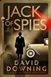 Jack of Spies