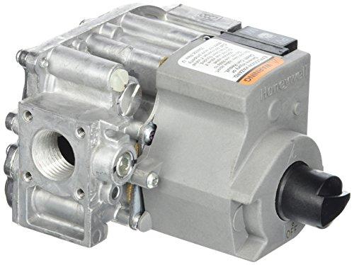 Pilot-ventil (Honeywell y8610u6006Gas Ventil intermittierende Pilot Nachrüstsatz)