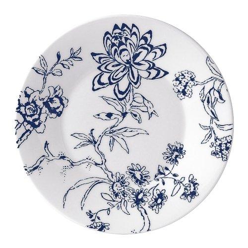 jasper-conran-blue-chinoiserie-bread-and-butter-plate-7-by-jasper-conran