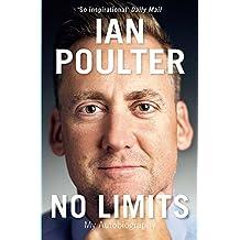 No Limits: My Autobiography