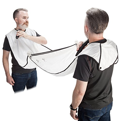 butyface-beard-bib-beard-catcher-apron-for-trimming-your-beard-and-keeping-your-sink-clean-the-best-