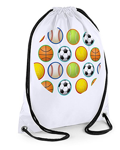 boys-swim-bag-boys-gym-bag-pe-bag-sportsballs-bag