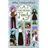 A Vicarage Family (A Puffin Book)