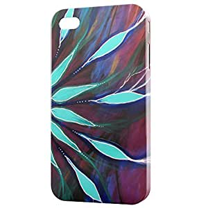 a AND b Designer Printed Mobile Back Cover / Back Case For Apple iPhone 6 Plus / Apple iPhone 6s Plus (IP6S_Plus_3D_2501)
