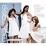 Even Heaven Cries [Single Version 2007]