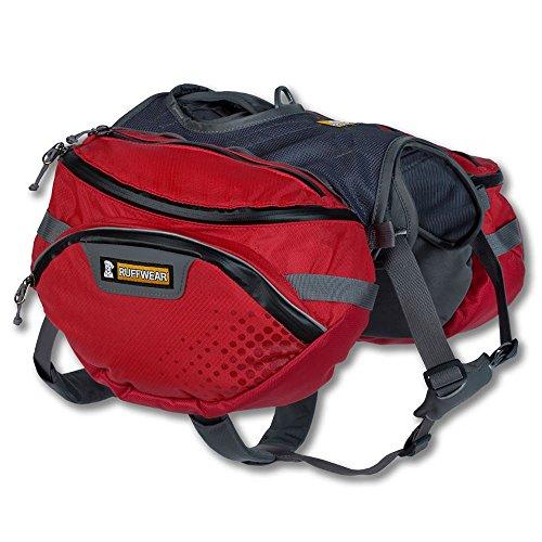 Ruffwear 50201-615LL1 Palisades Pack Hunderucksack, L