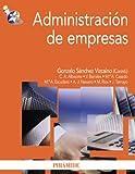 Administración de empresas (Economía Y Empresa)