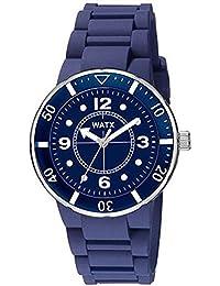 Reloj Watx para Mujer RWA1603