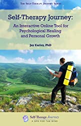 Self-Therapy Journey: An Interactive Online Tool for  Psychological Healing and Personal Growth (English Edition)