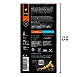 King-Cup-Sconto-MultiBox-in-Capsule-Compatibili-Nespresso-X2-Caff-al-Ginseng-X1-Matcha-Green-Tea-X1-Golden-Milk-X1-Zenzero-e-Limone-X1-Caff-Biologico-Faritrade-60-capsule