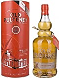 Old Pulteney Duncansby Head Lighthouse Bourbon und Sherry Casks mit Geschenkverpackung  Whisky (1 x 1 l)