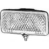 Hella 1GD005700-501 H3-Arbeitsscheinwerfer