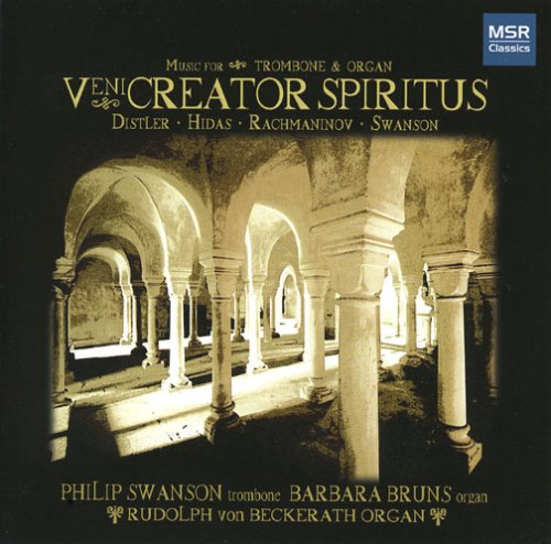veni-creator-spiritus-music-for-trombone-organ