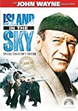 Island In The Sky [DVD]