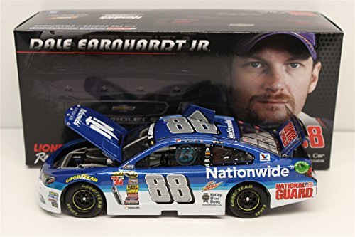 dale-earnhardt-jr-2014-nationwide-insurance-124-nascar-diecast-by-action-racing
