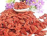 SaySure - 50g Goji Berry Chinese Wolfberry Weight Loss Health Tea