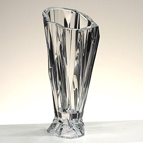 vaso-in-cristallo-boemia-collezione-angle-36-cm-di-altezza