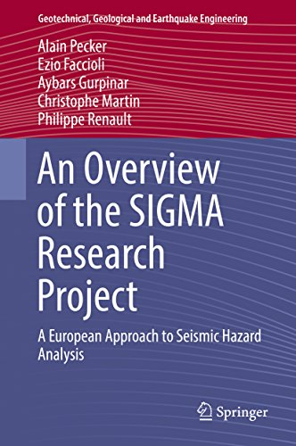 an-overview-of-the-sigma-research-project-a-european-approach-to-seismic-hazard-analysis-geotechnica