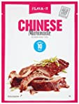 Flava-it Chinese Marinade 45 G (pack...