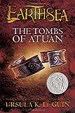 The Tombs of Atuan (Earthsea Cycle)