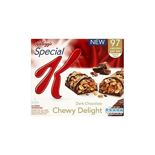 kelloggs-special-k-chocolate-negro-delicia-masticable-4x24g-paquete-de-2