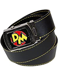 Danger Mouse Belt