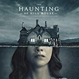 The Haunting of Hill House (O.S.T.) [Vinyl LP]