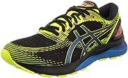 ASICS Gel-Nimbus 21 SP, Men's Road Running Shoes