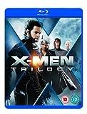 X-Men Trilogy [Blu-ray]