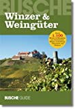 Winzer & Weingüter: Busche Guide