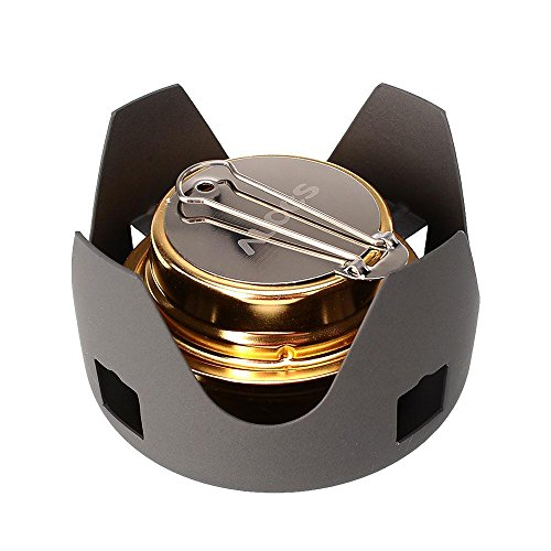 ezyoutdoor-portable-mini-ultra-light-spirit-burner-combustor-alcohol-stove-outdoor-camping-backpacki