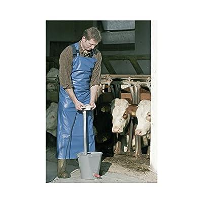 Kerbl Melk- und Waschschürze
