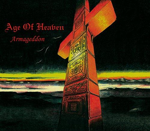 Armageddon (Re-Release)