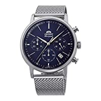 Orient casual horloge RA-KV0401L10B
