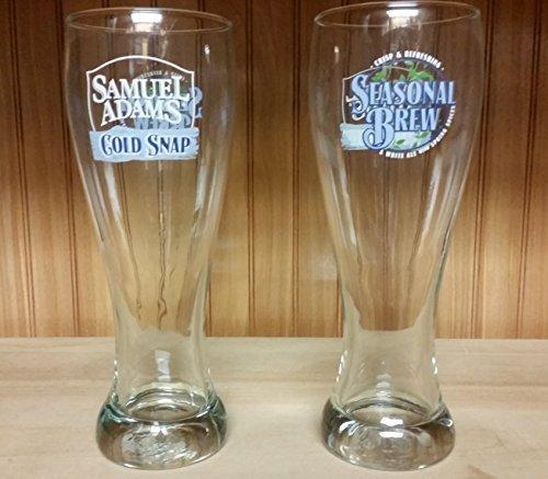sam-adams-cold-snap-glasses-set-of-2-by-samuel-adams