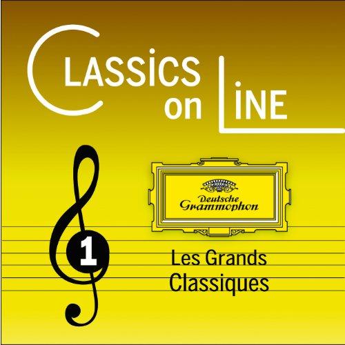 Classics On Line - Volume 1 (L...