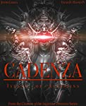 The island of Cadenza is centered on the flower planet Mira, where for the planet's four kingdoms, is just another island to conquer on the way to world domination. For the island inhabitants, it is a land of magic, mystery, romance, war, death and r...