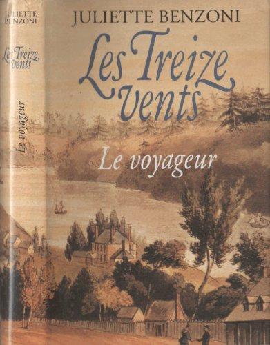 """<a href=""""/node/4441"""">Le voyageur</a>"""