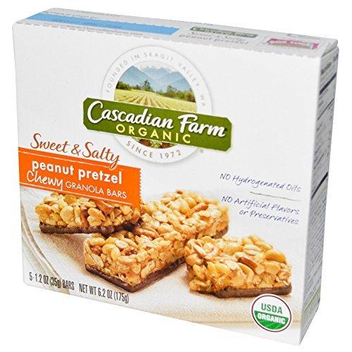 cascadian-farm-organic-chewy-granola-bars-sweet-salty-peanut-pretzel-5-bars-12-oz-pack-of-2-by-casca