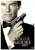007 Bond Collection: Roger Moore metalbox [BOX] [7DVD] (Keine deutsche Version)