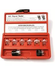 CTA Tools 3401 EFI Light and IAC Light Test Kit by CTA Tools